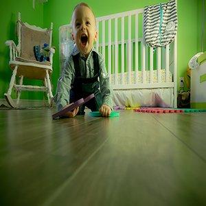 problemas conducta infantil