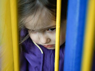 Trastorno de aprendizaje infantil