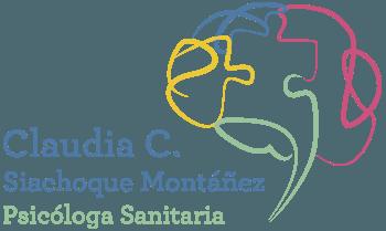 Psicólogo, Terapia Online y Presencial - Claudia Cristina Siachoque